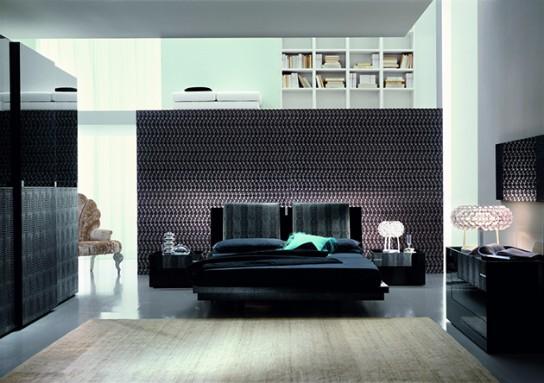 bedroom design ideas | Home Design Ideas