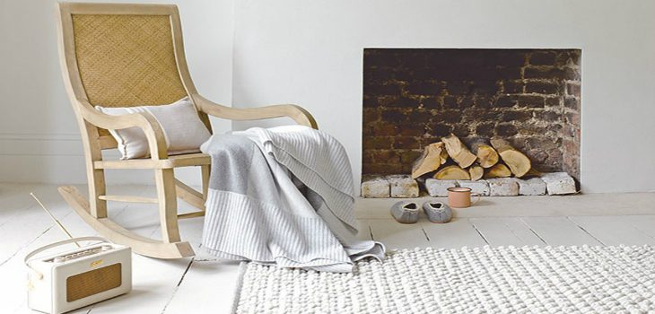 interior design Top 15 Interior Design Trends For This Winter interiorsrattan 2737821k 730x350