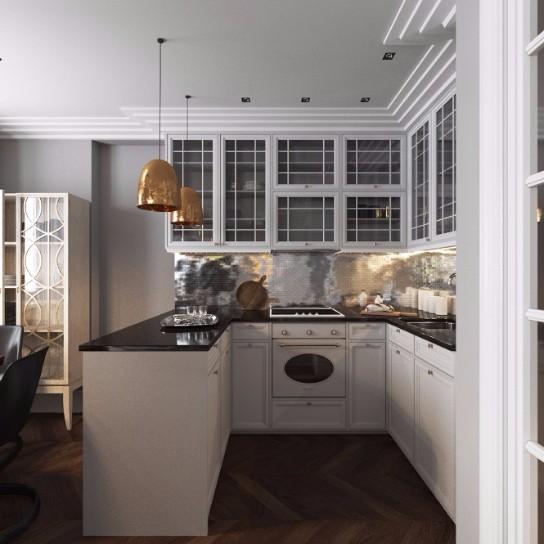 Modern Luxury Home Design Ideas With DelightFULL