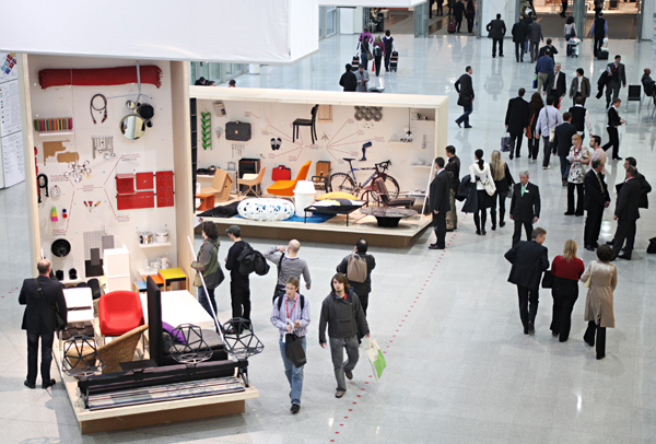 GET READY FOR IMM COLOGNE 2017! imm cologne GET READY FOR IMM COLOGNE 2017! 6imm 08 033 001