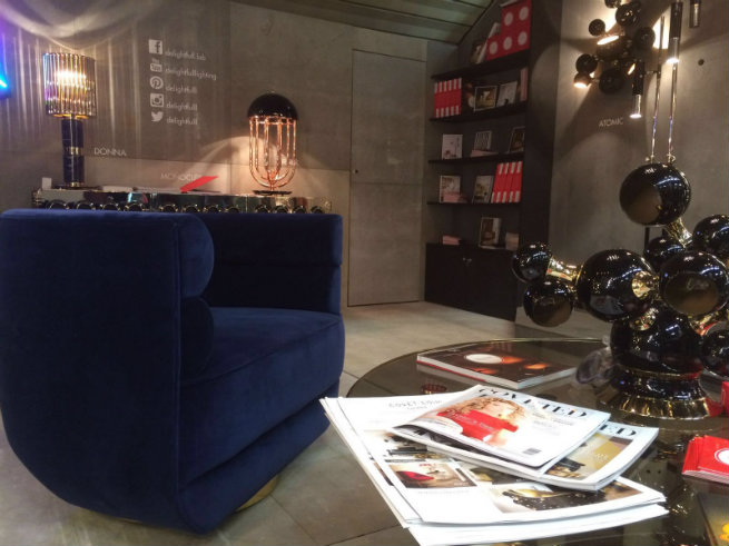 GET READY FOR IMM 2017! imm cologne GET READY FOR IMM COLOGNE 2017! IMM 2016 Cologne a sneak peek of DelightFULLs stand 5