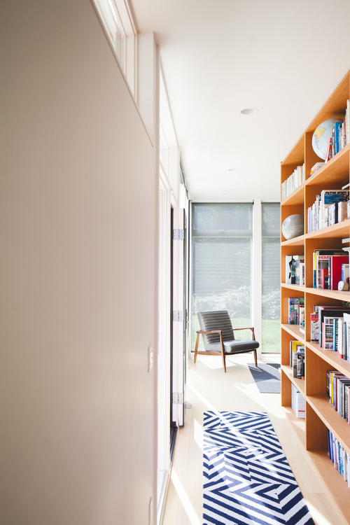 YOU'LL LOVE THIS MODERN PACIFIC NORTHWEST HOME