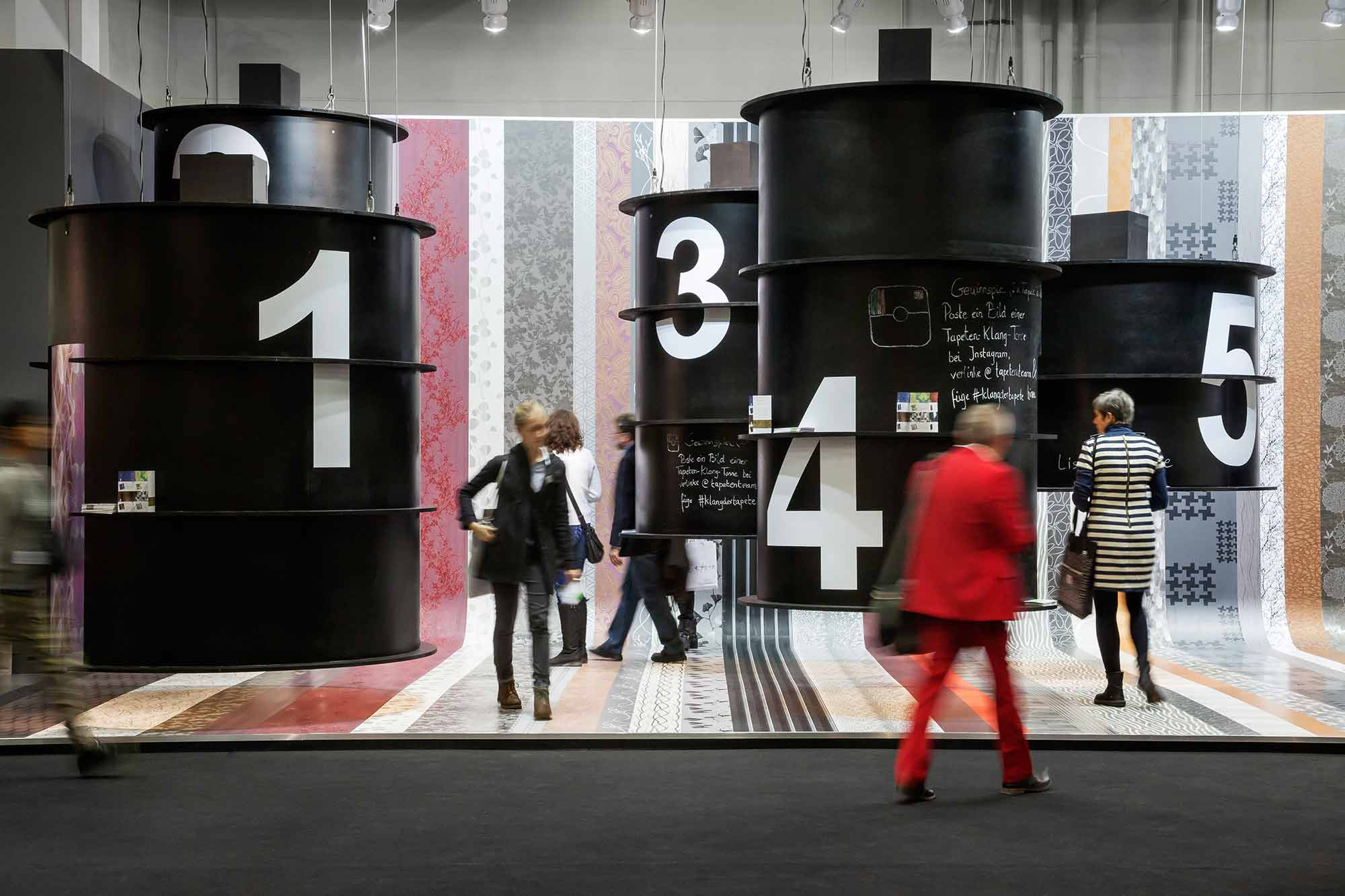 GET READY FOR IMM COLOGNE 2017! imm cologne GET READY FOR IMM COLOGNE 2017! bg7