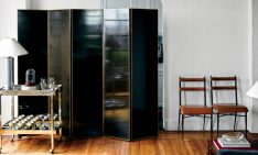 featured modern apartment GET TO KNOW THOM BROWNE'S MANHATTAN MODERN APARTMENT featured 1 234x141