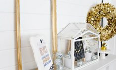 featured new year Awesome Must-haves for Your New Year's Eve Party featured 16 234x141