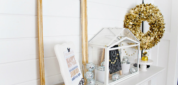 featured new year Awesome Must-haves for Your New Year's Eve Party featured 16