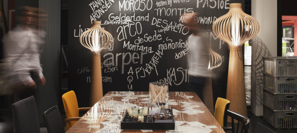 GET READY FOR IMM COLOGNE 2017! imm cologne GET READY FOR IMM COLOGNE 2017! featured 9