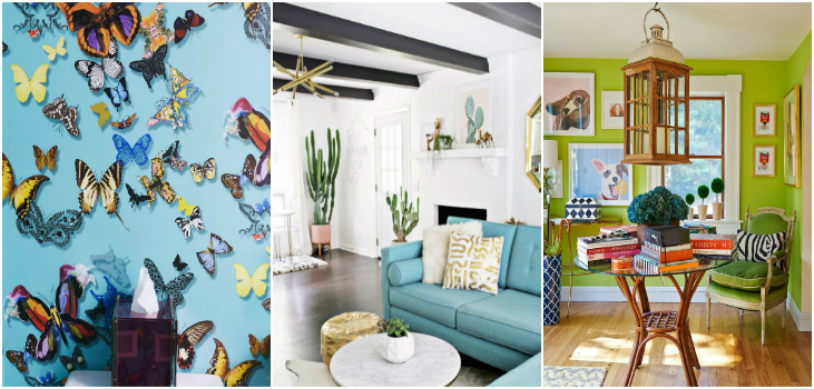 7 Home Design Trends That Will Shape Your House in 2017 design trends 7 Home Design Trends That Will Shape Your House in 2017 7 Home Design Trends That Will Shape Your House in 2017 featured