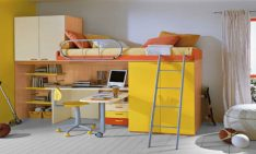 All the Best Industrial Bedroom Ideas for Your Children industrial bedroom All the Best Industrial Bedroom Ideas for Your Children All the Best Industrial Bedroom Ideas for Your Children featured 234x141