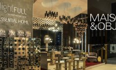 Find Out What DelightFULL's Bringing to the Table at Maison et Objet