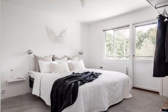 Get to Know the Best Scandinavian Bedroom Design Ideas scandinavian bedroom Get to Know the Best Scandinavian Bedroom Design Ideas Get to Know the Best Scandinavian Bedroom Design Ideas 3