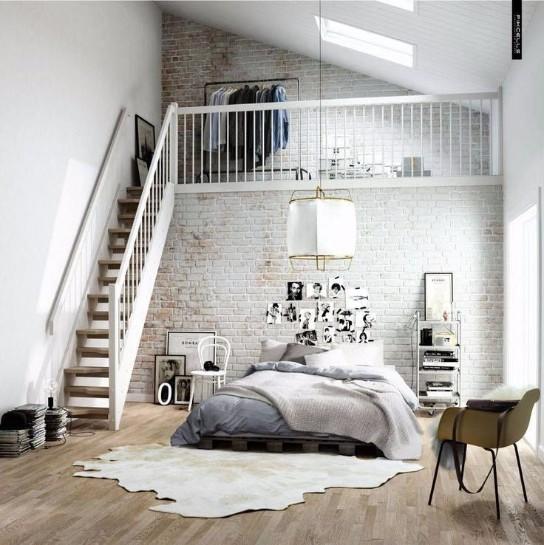 bedroom design ideas home bedroom designs 2017 screenshot thumbnail - Bedroom Design Ideas 2017
