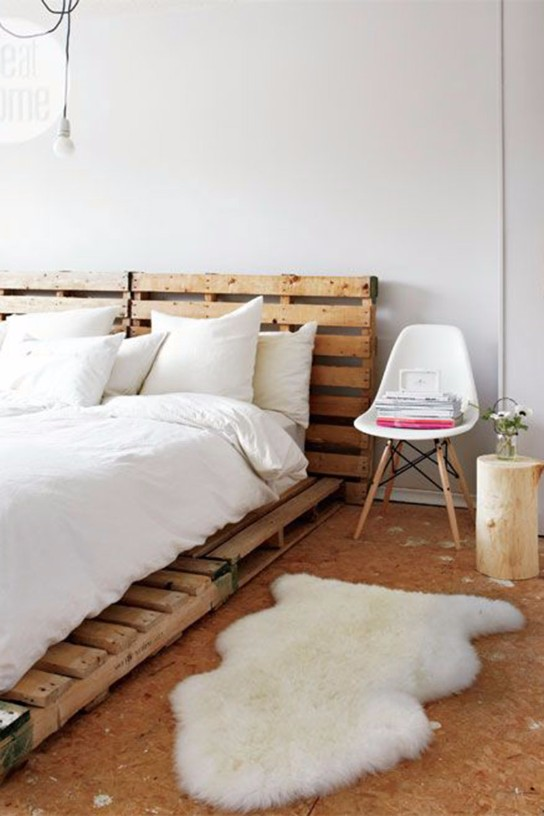 Get to Know the Bedroom Design Ideas  scandinavian bedroom Get to Know the Best Scandinavian Bedroom Design Ideas Get to Know the Best Scandinavian Bedroom Design Ideas 5555