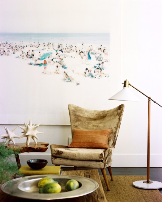 Modern Floor Lamps to Make Your Reading Time Perfect  modern floor lamps Modern Floor Lamps to Make Your Reading Time Perfect Modern Floor Lamps to Make Your Reading Time Perfect 10