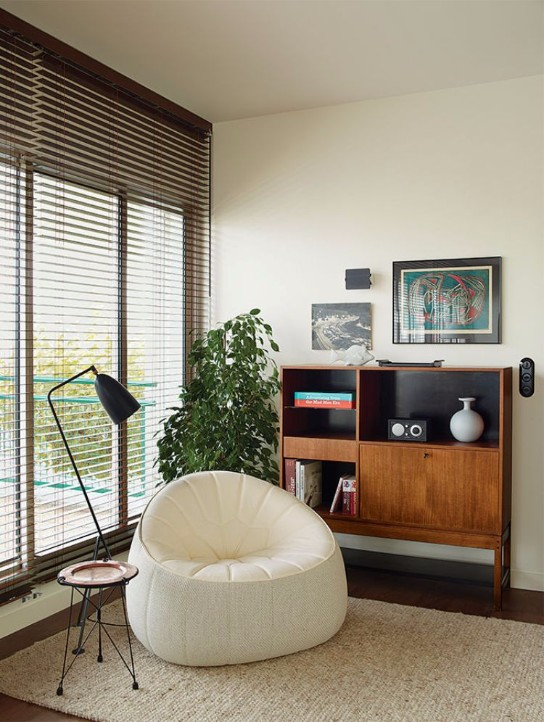 Modern Floor Lamps to Make Your Reading Time Perfect  modern floor lamps Modern Floor Lamps to Make Your Reading Time Perfect Modern Floor Lamps to Make Your Reading Time Perfect 7