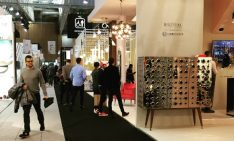 THIS IS WHY MAISON ET OBJET IS THE PLACE TO BE RIGHT NOW_2