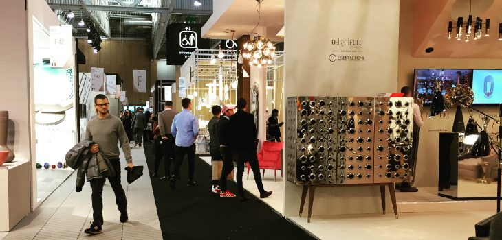 THIS IS WHY MAISON ET OBJET IS THE PLACE TO BE RIGHT NOW_2 maison et objet THIS IS WHY MAISON ET OBJET IS THE PLACE TO BE RIGHT NOW! THIS IS WHY MAISON ET OBJET IS THE PLACE TO BE RIGHT NOW 4 feat 730x350