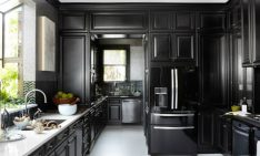 The Biggest Color Trends for Your Modern Kitchen in 2017 Are... color trends The Biggest Color Trends for Your Modern Kitchen in 2017 Are… The Biggest Color Trends for Your Modern Kitchen in 2017 Are feat 234x141