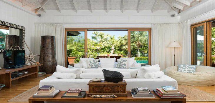 best celebrity homes BEST CELEBRITY HOMES IN NEW YORK CITY 123 1 730x350