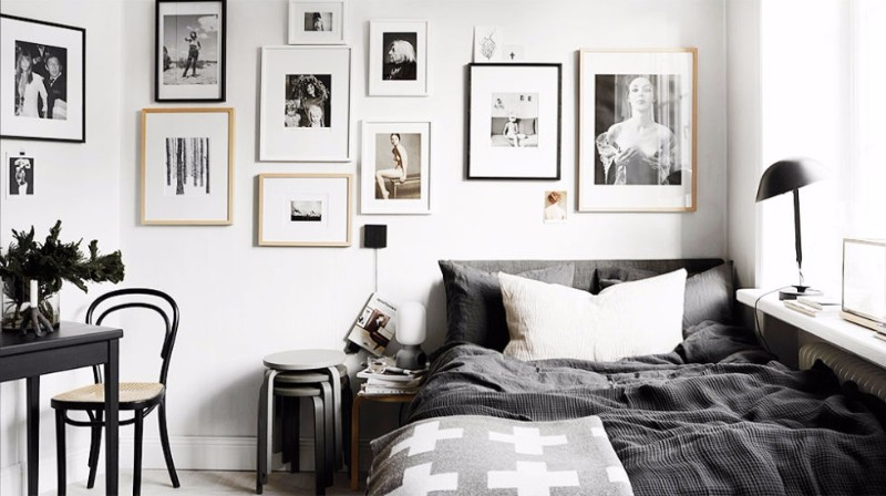 BLACK AND WHITE BE DELIGHTED BY THIS TIMELESS TREND  black and white BLACK AND WHITE: BE DELIGHTED BY THIS TIMELESS TREND BLACK AND WHITE BE DELIGHTED BY THIS TIMELESS TREND 12