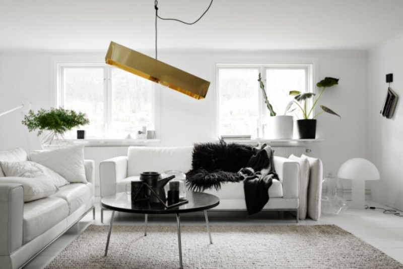 BLACK AND WHITE: BE DELIGHTED BY THIS TIMELESS TREND  black and white BLACK AND WHITE: BE DELIGHTED BY THIS TIMELESS TREND BLACK AND WHITE BE DELIGHTED BY THIS TIMELESS TREND 2