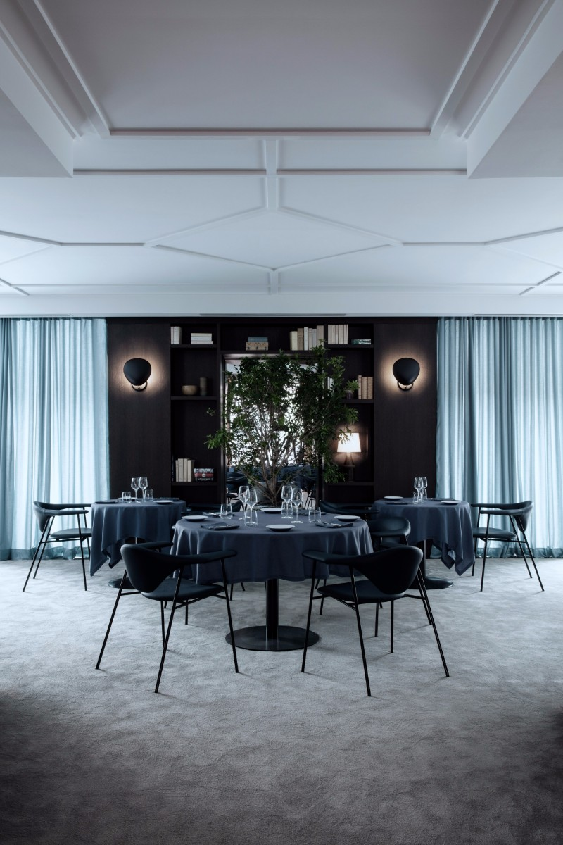 DON'T BE AFRAID OF AN OUTSTANDING DARK INTERIOR DESIGN  dark interior DON'T BE AFRAID OF AN OUTSTANDING DARK INTERIOR DESIGN DON   T BE AFRAID OF AN OUTSTANDING DARK INTERIOR DESIGN 2