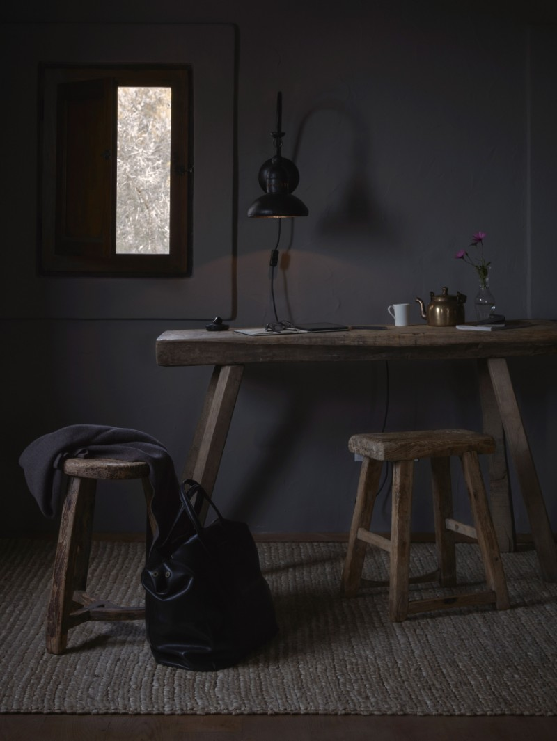 DON'T BE AFRAID OF AN OUTSTANDING INTERIOR DESIGN  dark interior DON'T BE AFRAID OF AN OUTSTANDING DARK INTERIOR DESIGN DON   T BE AFRAID OF AN OUTSTANDING DARK INTERIOR DESIGN 22