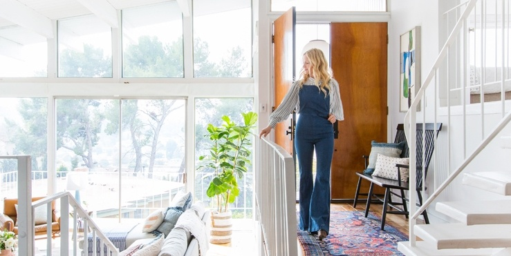 EMILY HENDERSON IS SELLING HER CALIFORNIA HOME AND IT CAN BE YOURS emily henderson EMILY HENDERSON IS SELLING HER CALIFORNIA HOME AND IT CAN BE YOURS EMILY HENDERSON IS SELLING HER CALIFORNIA HOME AND IT CAN BE YOURS 1