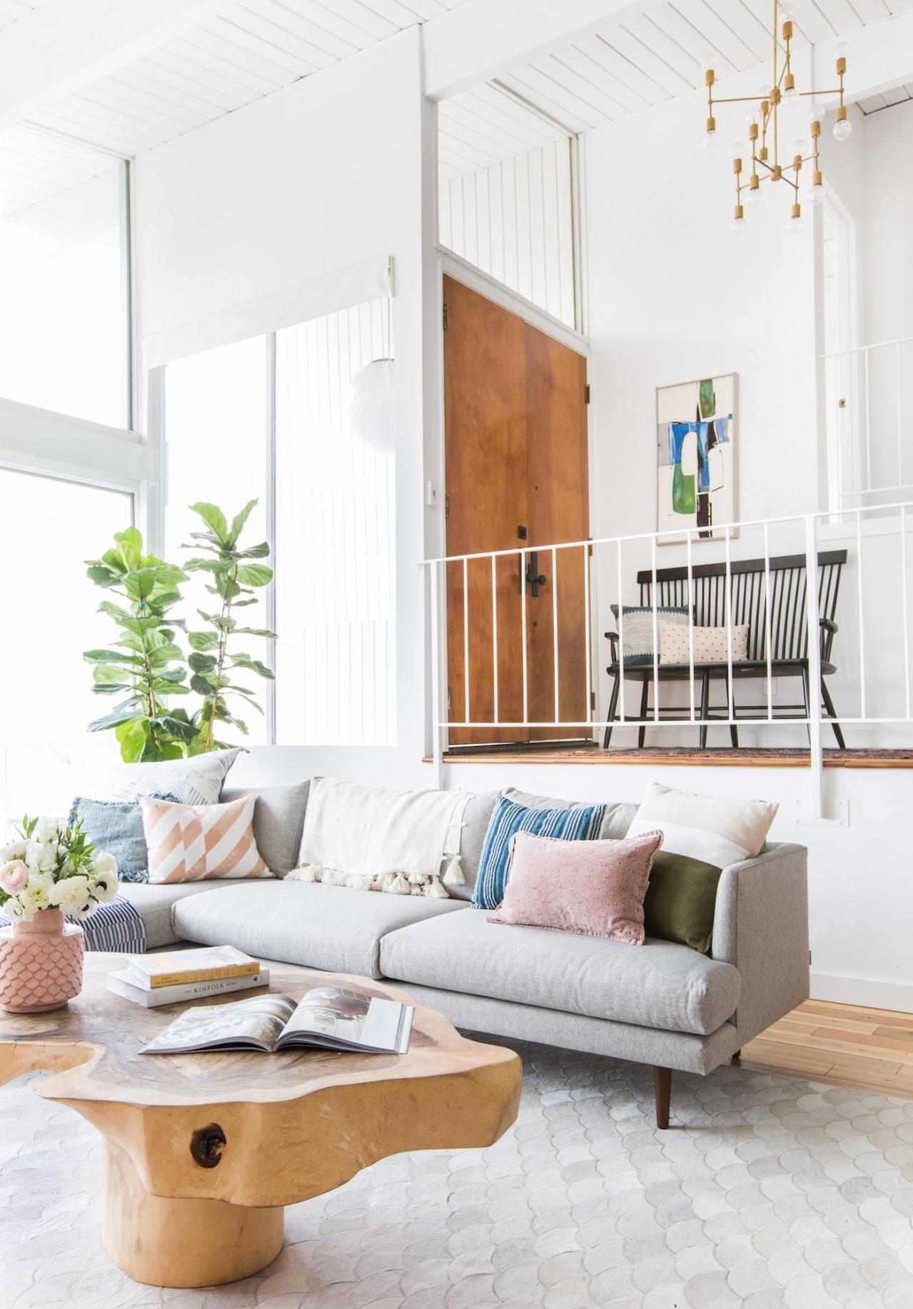 emily henderson | Home Design Ideas