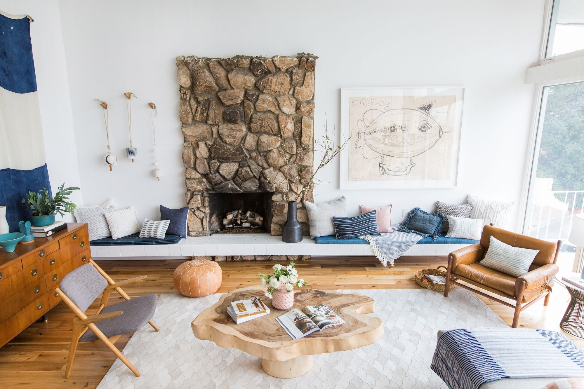 EMILY HENDERSON IS SELLING HER CALIFORNIA HOME AND IT CAN BE YOURS emily henderson EMILY HENDERSON IS SELLING HER CALIFORNIA HOME AND IT CAN BE YOURS EMILY HENDERSON IS SELLING HER CALIFORNIA HOME AND IT CAN BE YOURS 6