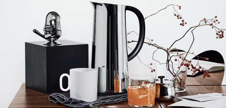 Home Design Ideas: Alessi's New 'Nomu' Collection Is Everything home design ideas Home Design Ideas: Alessi's New 'Nomu' Collection Is Everything Home Design Ideas Alessis New Nomu Collection Is Everything 1 feat