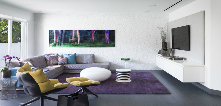 LOSE YOURSELF WITH A STRIKING OAK HAMMOCK RESIDENCE IN MIAMI BEACH oak hammock residence LOSE YOURSELF WITH A STRIKING OAK HAMMOCK RESIDENCE IN MIAMI BEACH LOSE YOURSELF WITH A STRIKING OAK HAMMOCK RESIDENCE IN MIAMI BEACH F