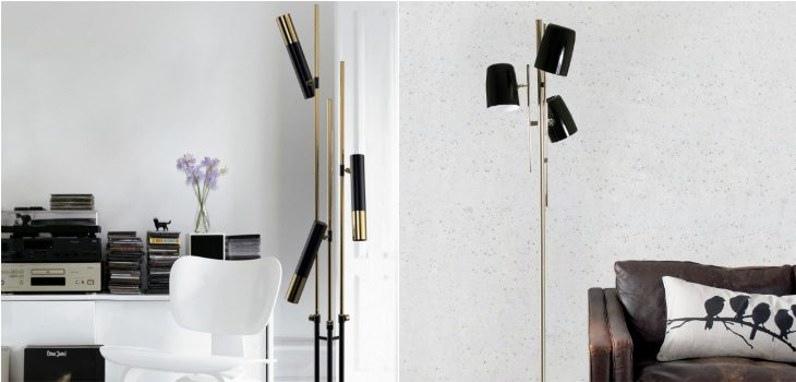 Revamp Your Home with These Extravagant Modern Floor Lamps modern floor lamps Revamp Your Home with These Extravagant Modern Floor Lamps Revamp Your Home with These Extravagant Modern Floor Lamps feat 730x350