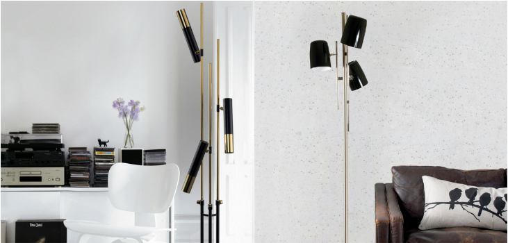 Revamp Your Home with These Extravagant Modern Floor Lamps modern floor lamps Revamp Your Home with These Extravagant Modern Floor Lamps Revamp Your Home with These Extravagant Modern Floor Lamps feat