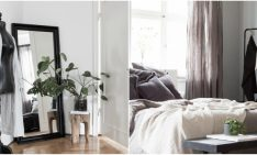 Room of the Week: White and Gray Bedroom with a Nordic Design Feeling gray bedroom Room of the Week: White and Gray Bedroom with a Nordic Design Feeling Room of the Week White and Gray Bedroom with a Nordic Design Feeling feat 234x141