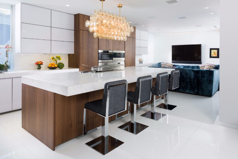 SEE HOW MARBLE COUNTERTOPS MAKE ALL DIFFERENCE IN YOUR KITCHEN  marble countertops SEE HOW MARBLE COUNTERTOPS MAKE ALL THE DIFFERENCE IN YOUR KITCHEN SEE HOW MARBLE COUNTERTOPS MAKE ALL DIFFERENCE IN YOUR KITCHEN 6