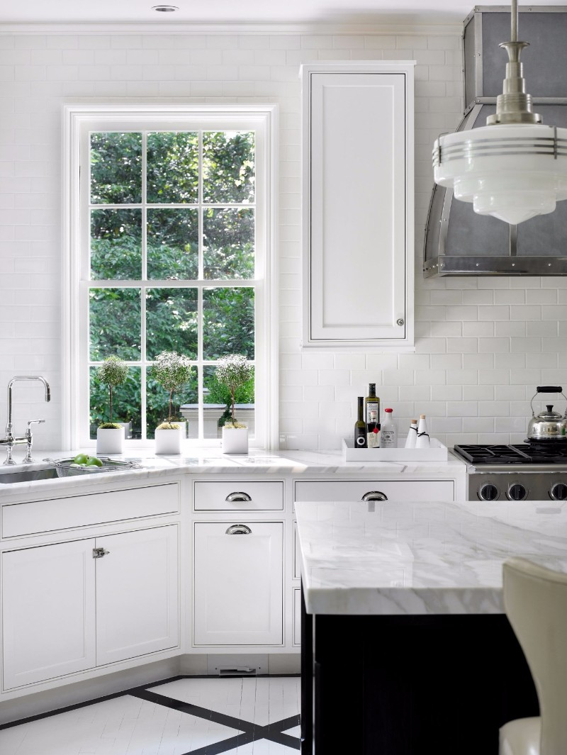 SEE HOW COUNTERTOPS MAKE ALL THE DIFFERENCE IN YOUR KITCHEN  marble countertops SEE HOW MARBLE COUNTERTOPS MAKE ALL THE DIFFERENCE IN YOUR KITCHEN SEE HOW MARBLE COUNTERTOPS MAKE ALL THE DIFFERENCE IN YOUR KITCHEN 1