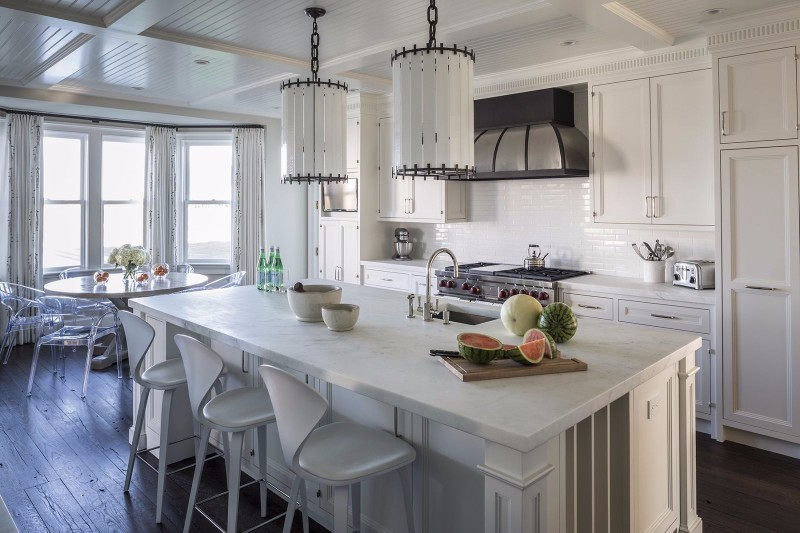 SEE HOW COUNTERTOPS MAKE ALL THE DIFFERENCE IN YOUR KITCHEN  marble countertops SEE HOW MARBLE COUNTERTOPS MAKE ALL THE DIFFERENCE IN YOUR KITCHEN SEE HOW MARBLE COUNTERTOPS MAKE ALL THE DIFFERENCE IN YOUR KITCHEN 2