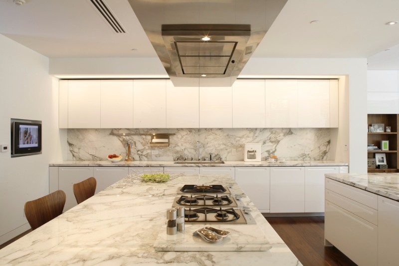 SEE HOW COUNTERTOPS MAKE ALL THE DIFFERENCE IN YOUR KITCHEN  marble countertops SEE HOW MARBLE COUNTERTOPS MAKE ALL THE DIFFERENCE IN YOUR KITCHEN SEE HOW MARBLE COUNTERTOPS MAKE ALL THE DIFFERENCE IN YOUR KITCHEN 4