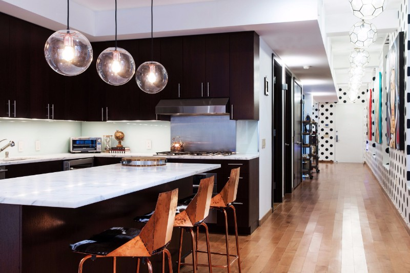 SEE HOW MARBLE COUNTERTOPS MAKE ALL THE DIFFERENCE IN YOUR KITCHEN  marble countertops SEE HOW MARBLE COUNTERTOPS MAKE ALL THE DIFFERENCE IN YOUR KITCHEN SEE HOW MARBLE COUNTERTOPS MAKE ALL THE DIFFERENCE IN YOUR KITCHEN 5