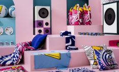 ikea furniture THE NEW IKEA FURNITURE COLLECTION IS INSPIRED BY MUSIC AND WE LOVE IT THE NEW IKEA FURNITURE COLLECTION IS INSPIRED BY MUSIC AND WE LOVE IT 2 feat 234x141