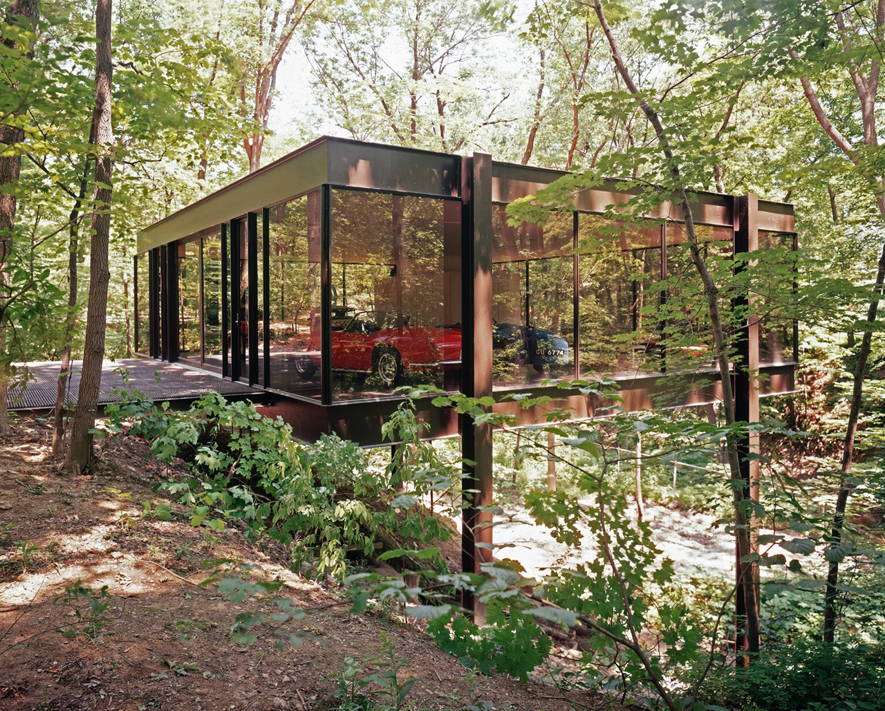THESE ARE THE MOST FAMOUS MOVIE HOME DESIGNS OF ALL TIME movie home THESE ARE THE MOST FAMOUS MOVIE HOME DESIGNS OF ALL TIME THESE ARE THE BEST MOVIE HOME DESIGN IDEAS OF ALL TIME 1