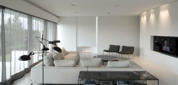 movie home THESE ARE THE MOST FAMOUS MOVIE HOME DESIGNS OF ALL TIME THESE ARE THE BEST MOVIE HOME DESIGN IDEAS OF ALL TIME feat 730x350