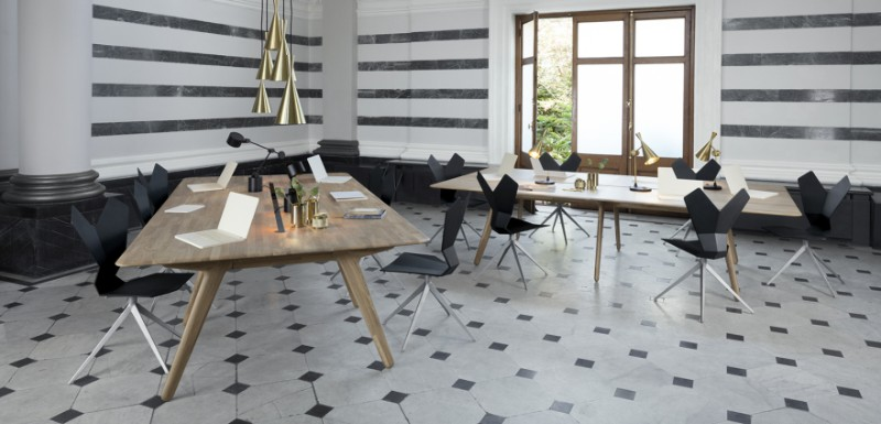 WHAT IF YOUR OFFICE WAS DECORATED BY TOM DIXON'S FURNITURE Tom Dixon's furniture WHAT IF YOUR OFFICE WAS DECORATED BY TOM DIXON'S FURNITURE? WHAT IF YOUR OFFICE WAS DECORATED BY TOM DIXON   S FURNITURE 222