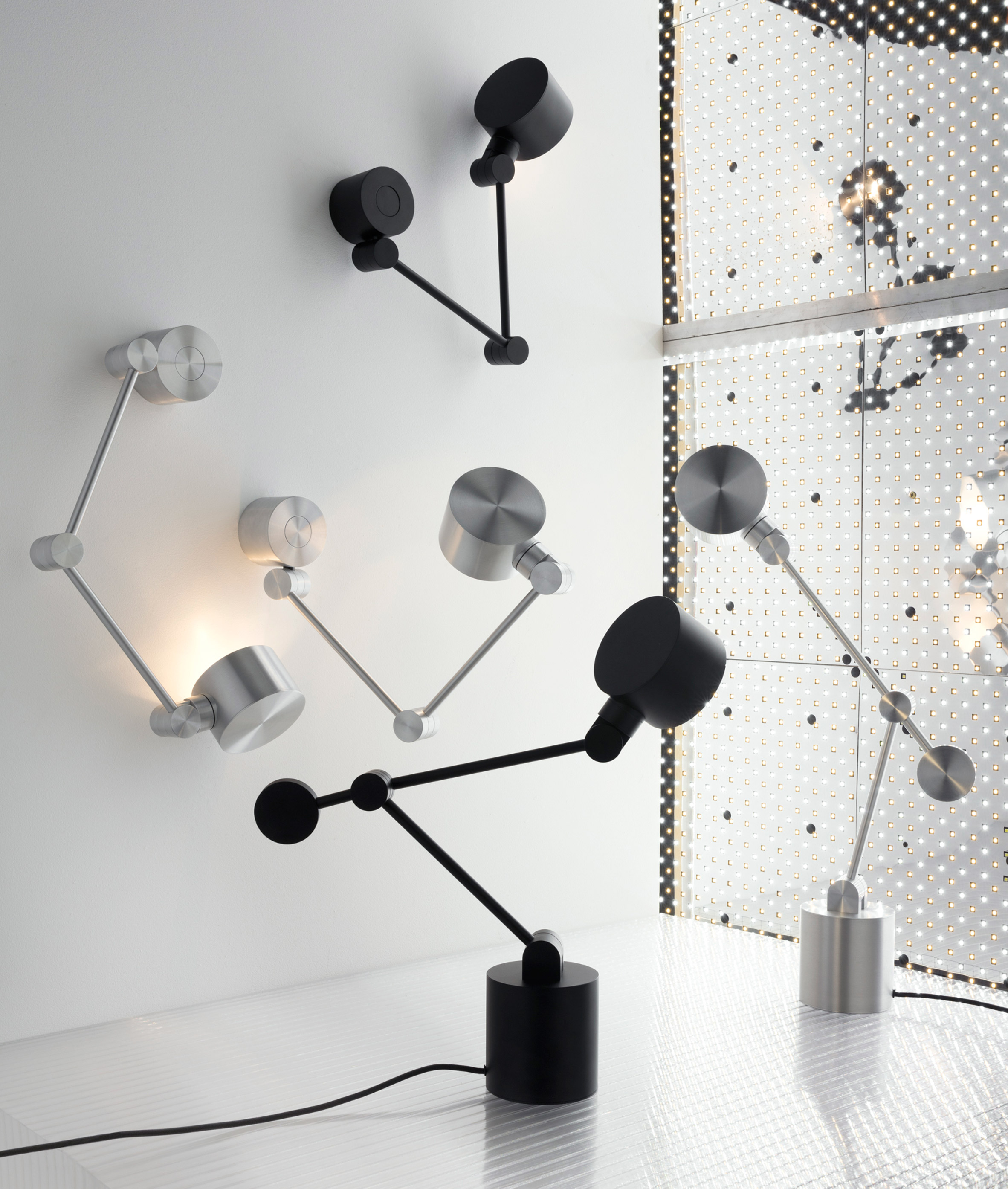 WHAT IF YOUR OFFICE WAS DECORATED BY TOM DIXON'S FURNITURE  Tom Dixon's furniture WHAT IF YOUR OFFICE WAS DECORATED BY TOM DIXON'S FURNITURE? WHAT IF YOUR OFFICE WAS DECORATED BY TOM DIXON   S FURNITURE 4