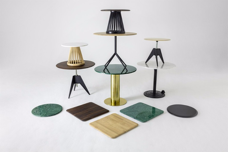 WHAT IF YOUR OFFICE WAS DECORATED BY FURNITURE  Tom Dixon's furniture WHAT IF YOUR OFFICE WAS DECORATED BY TOM DIXON'S FURNITURE? WHAT IF YOUR OFFICE WAS DECORATED BY TOM DIXON   S FURNITURE top