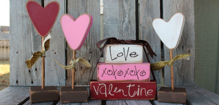 featured valentines valentines day decoration 5 online stores to buy Valentines Day Decoration items featured valentines 730x350