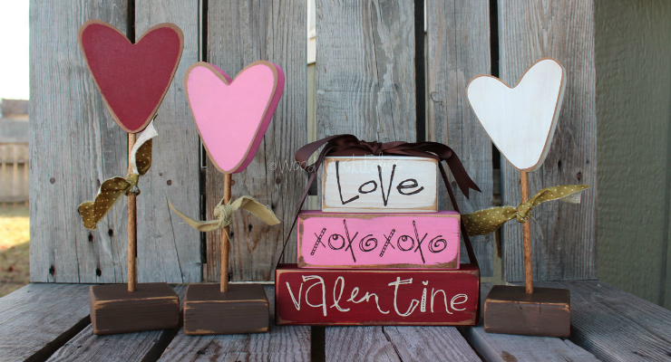 featured valentines valentines day decoration 5 online stores to buy Valentines Day Decoration items featured valentines