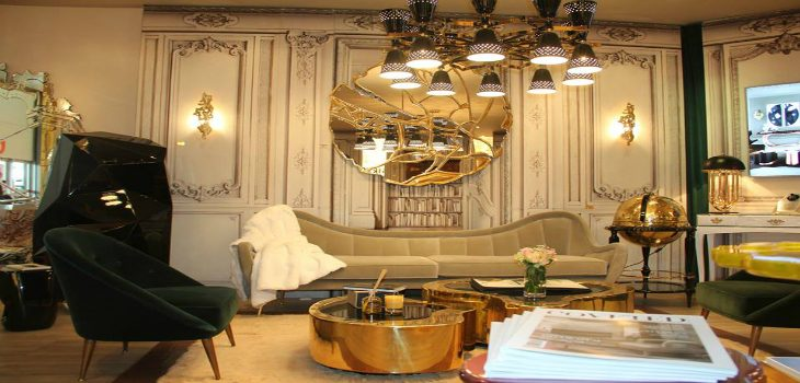 10 LUXURY DESIGN BRANDS WHICH WILL BE ATTENDING SALONE DEL MOBILE 2017 Salone del Mobile 2017 10 LUXURY DESIGN BRANDS WHICH WILL BE ATTENDING SALONE DEL MOBILE 2017 10 LUXURY DESIGN BRANDS WHICH WILL BE ATTENDING SALONE DEL MOBILE 2017 FEA 730x350