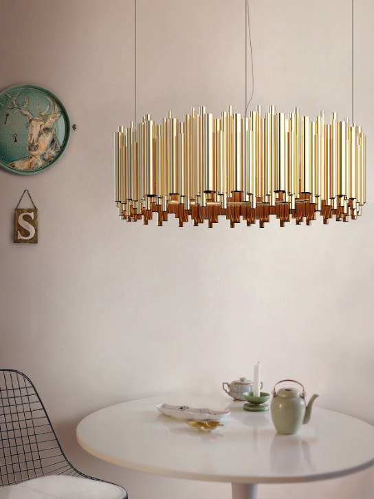 10 Mid-Century Modern Suspension Lamps for Your Home this Season modern suspension lamps 10 Mid-Century Modern Suspension Lamps for Your Home this Season 10 Mid Century Modern Suspension Lamps for Your Home this Season Brubeck